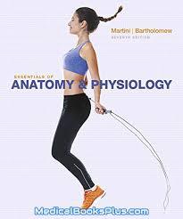Human Anatomy And Physiology By Elaine Marieb Pdf Download Ebook Essentials Of Human Anatomy U0026 Physiology Pdf Free