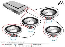 car application diagrams audiocontrol unusual 2 amp wiring diagram