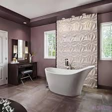 Blanco Faucets Kitchen Bathroom Shower Bath And Shower Faucets Blanco Faucets Plumber