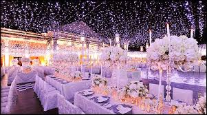 wedding ceiling decorations ceiling centerpieces for weddings hbm