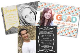 announcements for graduation email online graduation announcements that wow greenvelope