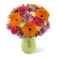 gerbera bouquet thank you gerbera bouquet at send flowers