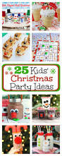 christmas party ideas for kindergarten classes christmas craft