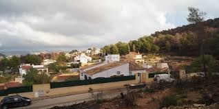 javea houses properties for sale or rent u0026 construction
