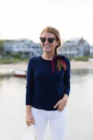 tippi sweater transitioning your summer wardrobe to fall design