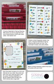 How To Do Spring Cleaning 638 Best Spring Cleaning 365 Images On Pinterest Spring Cleaning