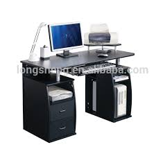 Computer Executive Desk Computer Desk Computer Desk Suppliers And Manufacturers At
