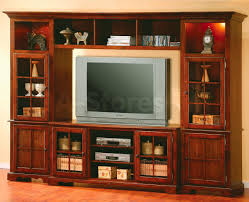Home Entertainment Bedroom Wall Units Home Entertainment Centers Wall Units Design Ideas Electoral7 Com