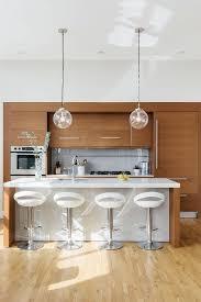 363 best modern kitchens images on pinterest modern kitchens