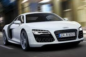 audi price range in india 2013 audi r8 launched at a starting price of rs 1 34 crore