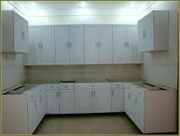 laminate kitchen cabinet doors replacement replacement finished cabinet doors and drawer fronts with glass