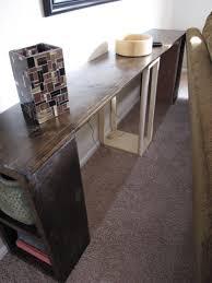 home design e decor shopping online console tables new home decorators console table on melbourne
