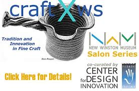 Dize Awning News Blog Piedmont Craftsmen Winston Salem Nc Arts And Crafts