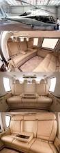 luxury private jets 524 best the private jet set images on pinterest luxury jets