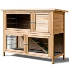 best rabbit hutch rabbit hutch selection