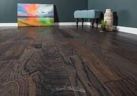 naturally aged collection naturally aged flooring