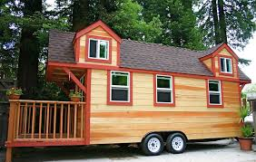Houzz Tiny Houses by 80 Best Tiny House Designs That Will Inspire Your Mind Tiny