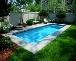 decoration licious images about yard small pools for backyards