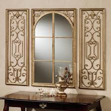 home decor with mirrors decorative wall mirrors amazon in supreme wall decor touch