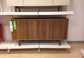 Sideboard Walnut Cool Sample Of Cabinet Battle Ideal Furniture Store