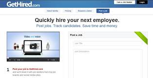 Post Resume Online Top 5 Video Resume Websites For Online Job Seekers Magpress Com