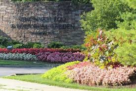 Botanical Garden Cincinnati 2017 Cincinnati Zoo Botanical Garden Field Trials Results