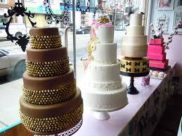 Wedding Cake Near Me Wedding Cakes Ate By Ate