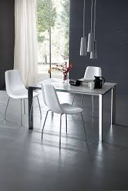 86 best aflair dining tables u0026 chairs images on pinterest rooms