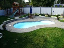 Arizona Backyard Landscaping by Backyard Pool Landscaping Idea U2013 Bullyfreeworld Com