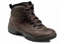 womens boots ecco ecco xpedition iii s tex walking boots an official
