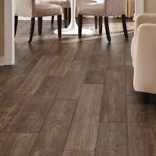 Mannington Laminate Floor Wide Plank Oak Laminate Flooring U2013 Gurus Floor