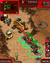 command and conquer android apk ea releases command conquer 4 tiberian twilight through their