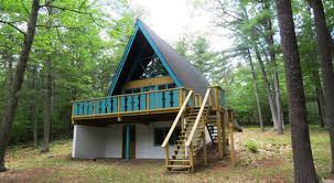 recently sold adirondack properties ba straight real estate