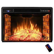 Most Realistic Electric Fireplace Best Electric Fireplace U0026 Stoves For 2018 Reviews With Comparison