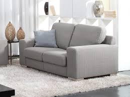 canap cuir gris clair ikea canap cuir 2 places affordable decoration salon cuir d angle