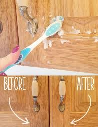 How To Remove Oil Stains From Wood Cabinets Ultimate Cleaning Tips U0026 Tricks Guide 31 Ideas For A Sparkling Home