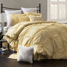 Lush Decor Belle Comforter Set Shop Lush Decor Comforter Set On Wanelo