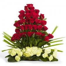 online flower delivery way2flowers offers online fresh flowers delivery to bangalore