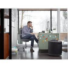extraordinary design for steelcase cobi office chair 45 modern
