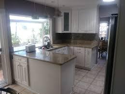 refinishing kitchen cabinets san diego kitchen cabinets san diego