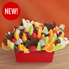 edible treats tasty tuesday treats from edible arrangements