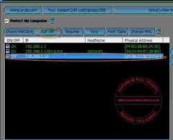tutorial cara pakai netcut free download netcut terbaru 2 1 4