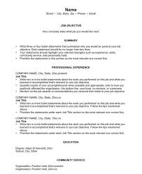 Pipefitter Resume Example Essay Brothers And Keepers Top Homework Ghostwriting Website