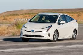 best price toyota prius 2016 toyota prius vs 2016 lexus ct 200h the car connection