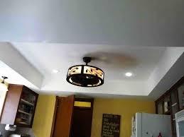 led kitchen light led kitchen lights ceiling kitchen u0026 bath ideas kitchen