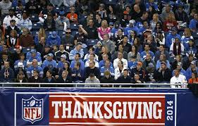 thanksgiving uncategorized nflthanksgiving the greatest nfl