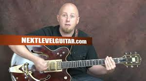 play chet atkins inspired song style country rockabilly blues