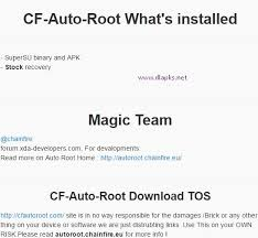 cf auto root apk cf auto root apk free for android and windows