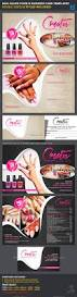 25 best nail salon prices ideas on pinterest price list salon