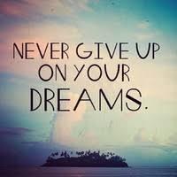 inspirational quotes quora